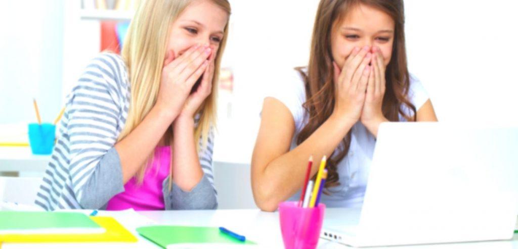 Lehrerstreiche zu einer Prüfung
