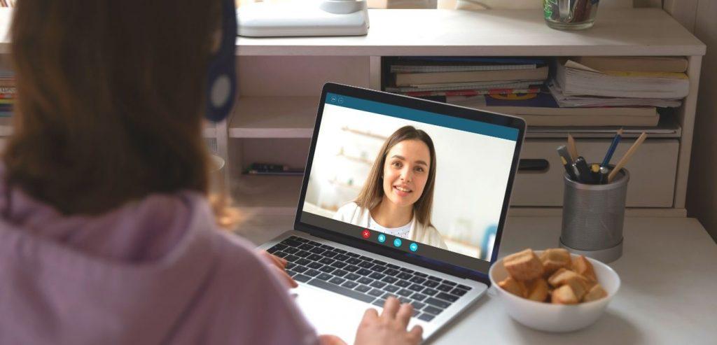 So motivieren Sie Schüler in Online-Klassen